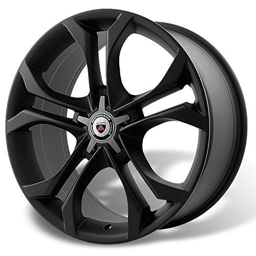Audi A6 Wheel Rim, Wheel Rim For Audi A6