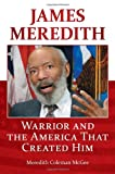 James Meredith, Meredith Coleman McGee, 0313397392