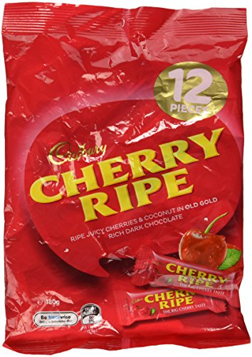 cadbury-cherry-ripe-multipack
