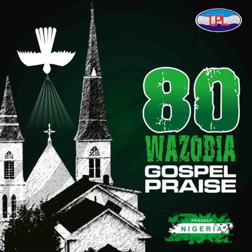 Download Best Nigerian Gospel music, mp3, songs | Xclusive Gospel