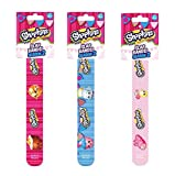 Not T4K Shopkins Season 2 Slap Bands (3 Pack)