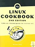 The Linux Cookbook, Second Edition, Michael Stutz, 1593270313