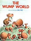 By Bill Peet - The Wump World (3/28/81)