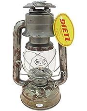 Dietz #76 Original Oil Burning Lantern