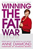 Winning the Fat War - Expert Ways To Lose WeightIn A Fat World