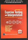 img - for Principles of Exercise Testing and Interpretation book / textbook / text book