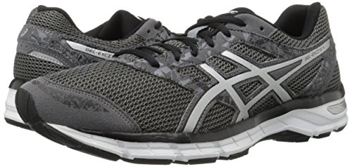 ASICS Men's Gel-Excite 4 Running Shoe