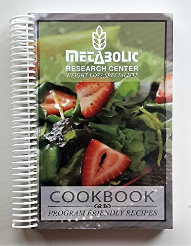 metabolic research center reviews Buy metabolic research center mrc-6 - weight loss dietary supplement, 180  count at  sold & shipped bymetabolic web store  customer reviews.