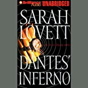 Dantes' Inferno | Sarah Lovett