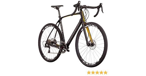 Diamondback bicicletas haanjo alternativa de carbono COMP ...
