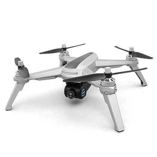 Drone FPV, JJRC X5 GPS Drone de Retorno Inteligente Sistema WiFi ...
