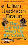 Bargain eBook - The Cat Who Went Up the Creek