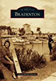 Bradenton (Images of America)