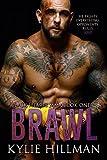 Free eBook - Brawl