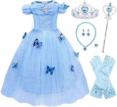 5a36a72896c7 Shopping Girls - 3 Stars   Up - Dress Up   Pretend Play - Toys ...