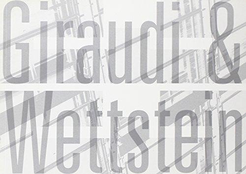 Giraudi & Wettstein