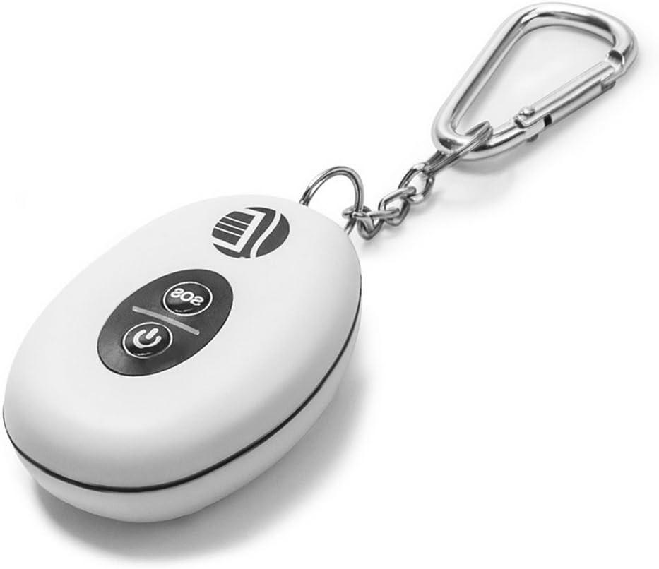 GOFORJUMP MiNi Micro Espiao Localizador de Rastreador GPS Rastreador Coche Veicular Más pequeño Llavero para Niños Mascotas GSM SPY Dispositivo de Rastreo TK201