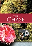 The Chase, Joann Johnson, 1467042293