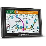GPS Automotivo Garmin Drive 51 Com Alerta de Condução