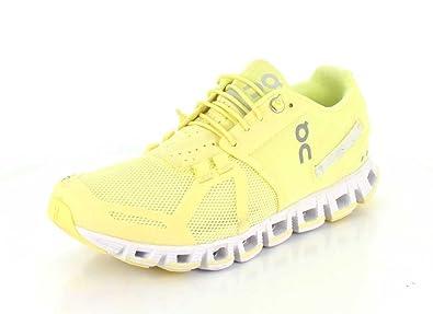 On Women s Running Cloud Sneaker 2fe00ed67f9