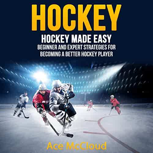 Shopping Audible Audiobook - Hockey - Coaching - Sports
