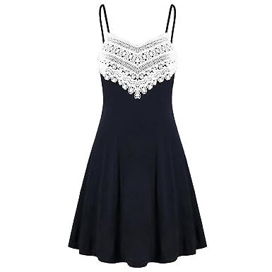 Image result for Crochet Lace Backless Mini Slip Dress