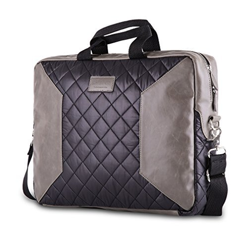 caison-portable-125-133-14-top-handle-laptop-notebook-sleeve-case-soft-shoulder-messenger-bag-pouch-