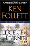 Image of Edge of Eternity: Book Three of The Century Trilogy