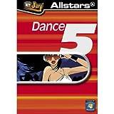 eJay Allstars Dance 5 [Download]