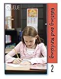 Queue Editing and Revising Grade 2