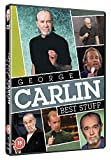 George Carlin - Best Stuff [DVD]