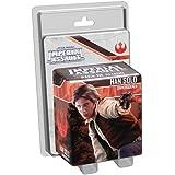 Star Wars: Imperial Assault Solo, pack de aliado, juego de mesa (Edge Entertainment EDGSWI06)