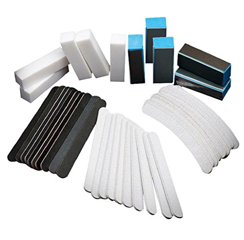 anboo-40pcs-set-nail-art-sanding-files-buffer-block-manicure-tools-pedicure-uv-gel-kit