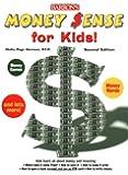 Money Sense for Kids