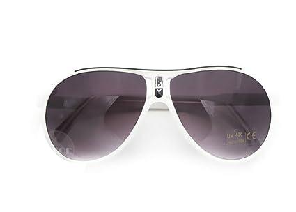 4488bb35f6 Demarkt 1pcs Lunettes De Soleil Enfants UV Protection/Lunettes De Rayonnement  Style Classiques Lunettes Fashion
