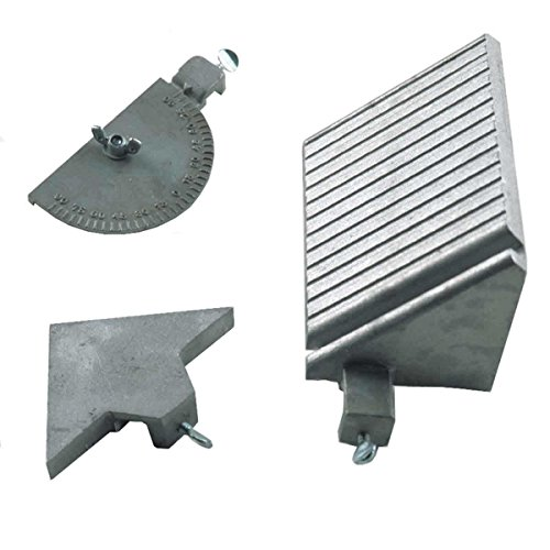 Most Popular Tile & Masonry Saw Accessories