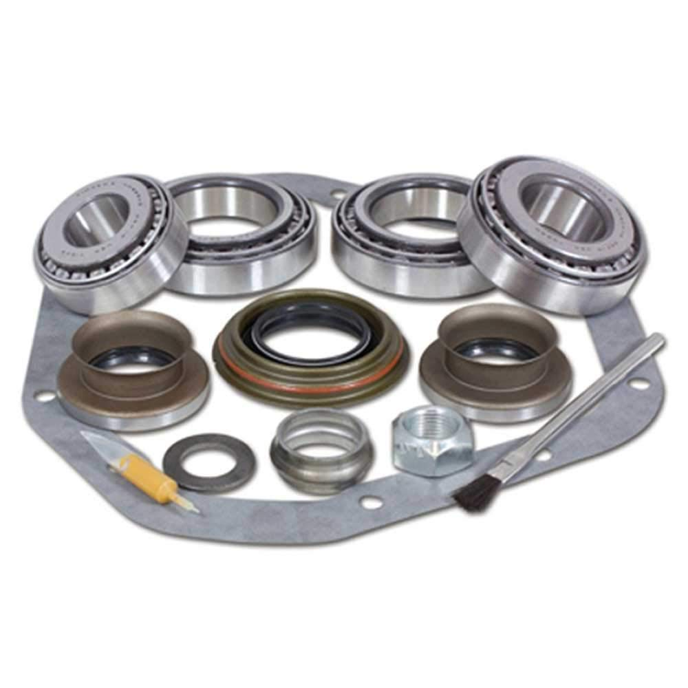 USA Standard Gear (ZBKM20) Bearing Kit for AMC Model 20 Differential by USA Standard Gear