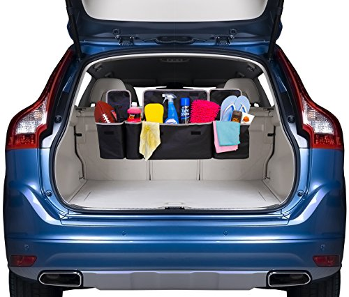 2-in-1-backseat-car-trunk-organizer-by-kodiak-4-pocket-car-storage-solution-vehicle-storage-for-chil