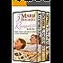 Three Marie Ferrarella Romances Box Set One