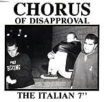 The Italian 7