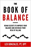 The Book Of Balance