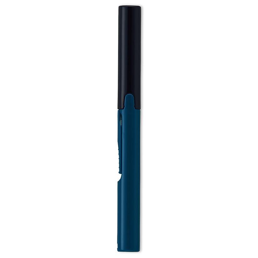 メイド収まる影プラス はさみ フィットカット スクラップ SC-350 ネイビー 34-168