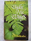 Under His Wings, O. Hallesby, 0806616091