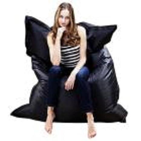 silla hinchable al aire libre Sannysis sillas gaming baratas almohada de exterior (Púrpura): Amazon.es: Deportes y aire libre