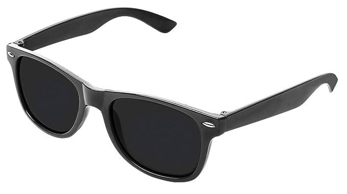 33 opinioni per Boolavard® TM Wayfare Uomo Occhiali Da Sole Sunglass Sport Antiriflesso