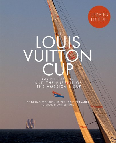 the-louis-vuitton-cup-updated-edition
