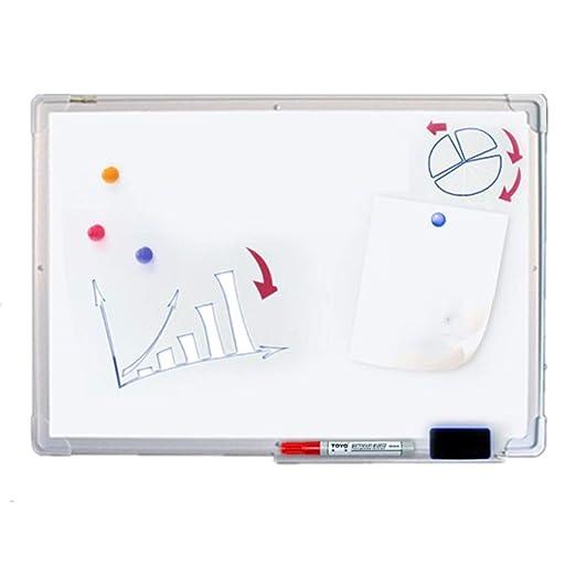 Havanadd-office Pizarra magnética Pizarra Blanca magnética ...