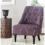 Amazon Com Safavieh Hudson Collection Amelia Tufted