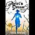 Ariel's Dream: A short prequel (Diamond Peak Book 0)