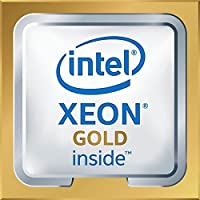 Intel Xeon 6148F Icosa-core (20 Core) 2.40 GHz Processor - Socket 3647-20 MB - 27.50 MB Cache - 64-bit Processing - 3.70 GHz Overclocking Speed - 14 nm - 160 W - 188.6°F (87°C)